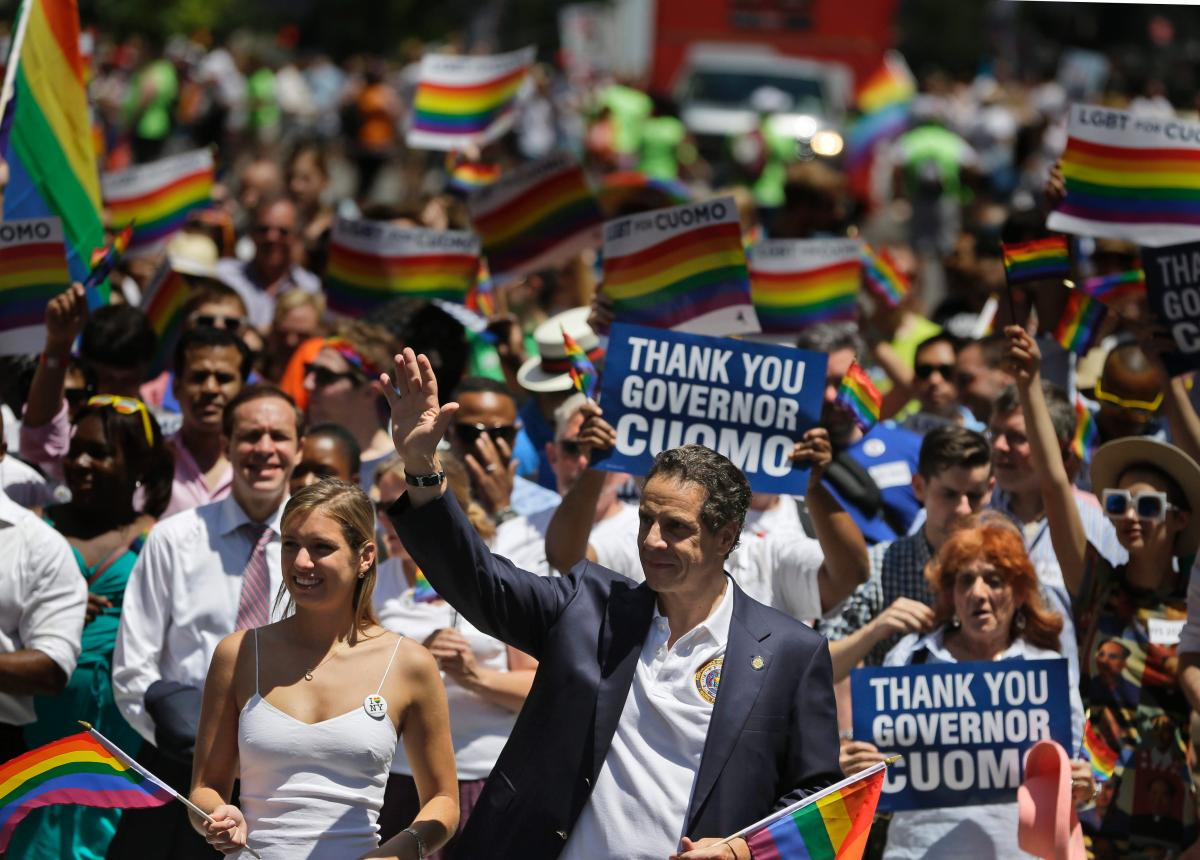 new-york-city-gay-pride-parade-2014