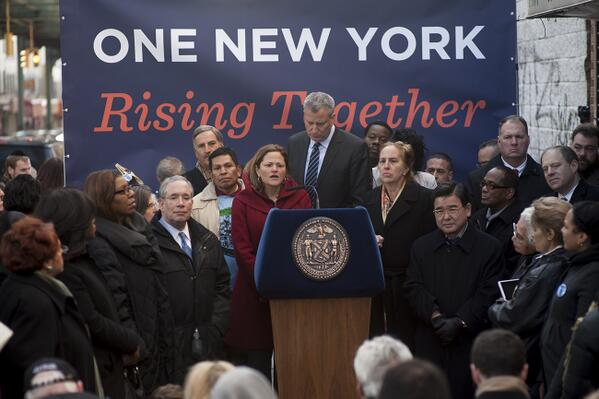 de blasio stringer james mark-viverito