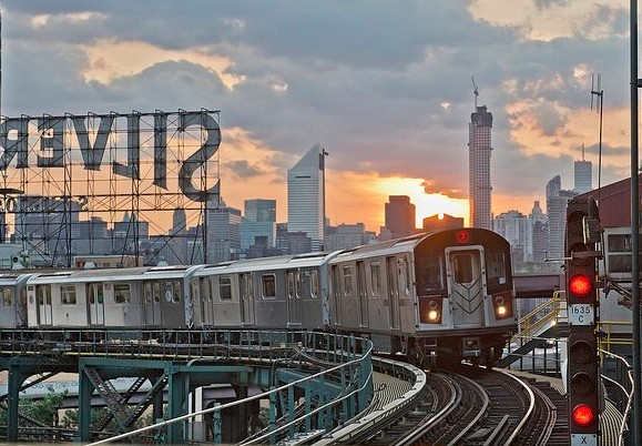 City Must Act to Close MTA Funding Gap
