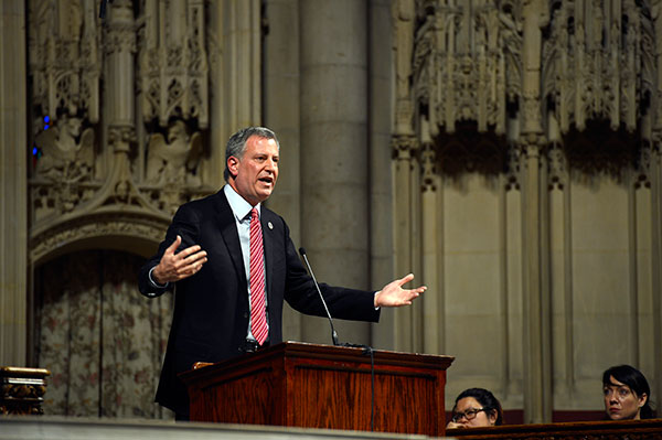 bill-de-blasio-church-speech-nycmayorsoffice