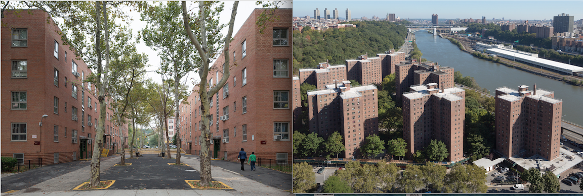 Goodbye-to-First-Generation-NYCHA-2-images