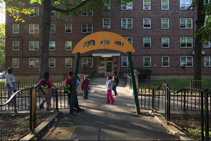 Goodbye-to-First-Generation-NYCHA