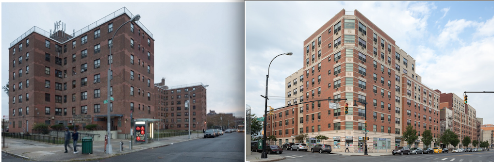 Looks-Matter-Especially-in-Public-Housing