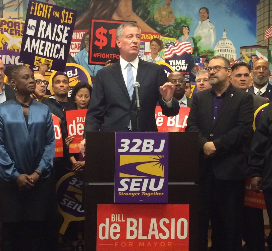 bdb 32bj crop