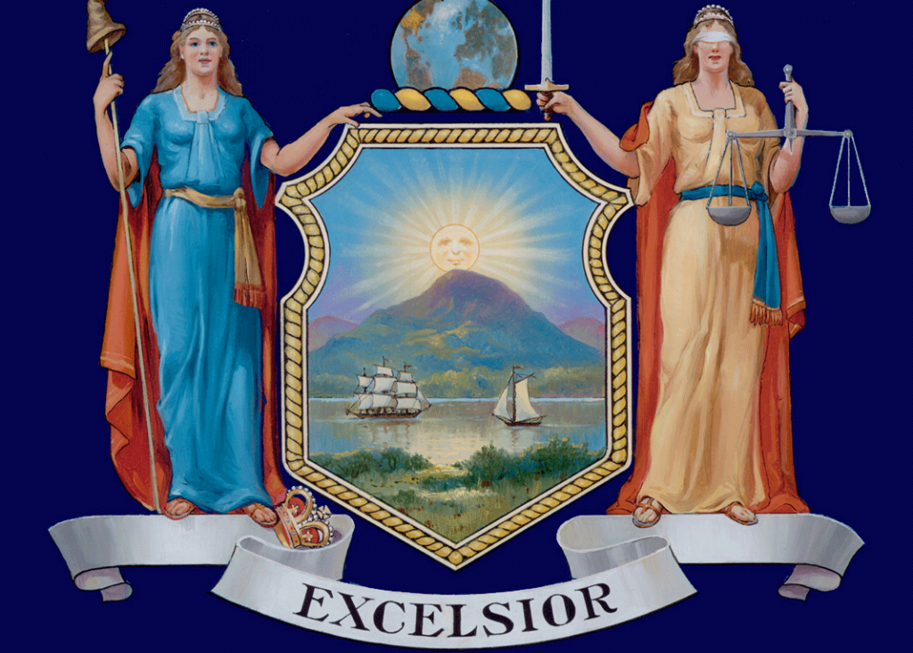 excelsior image for snider column