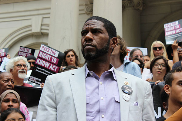 jumaane williams rtkar