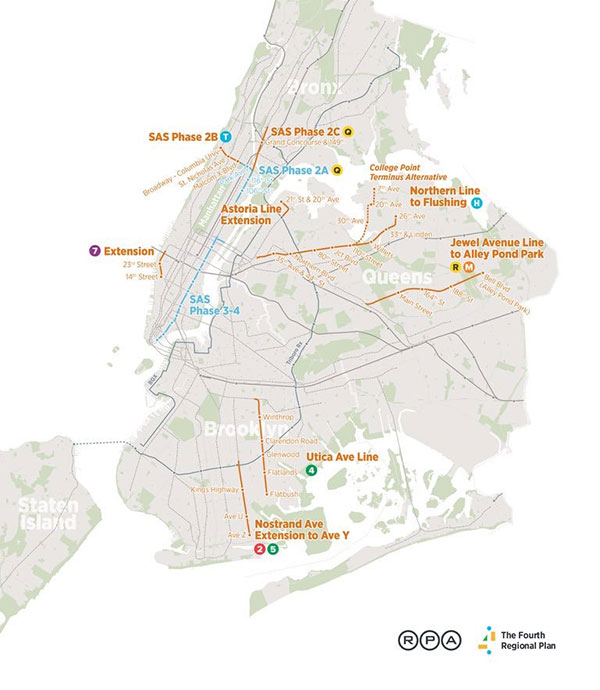 Map Of New York Tri State Area.A Vision For The Future Of The Tri State Region