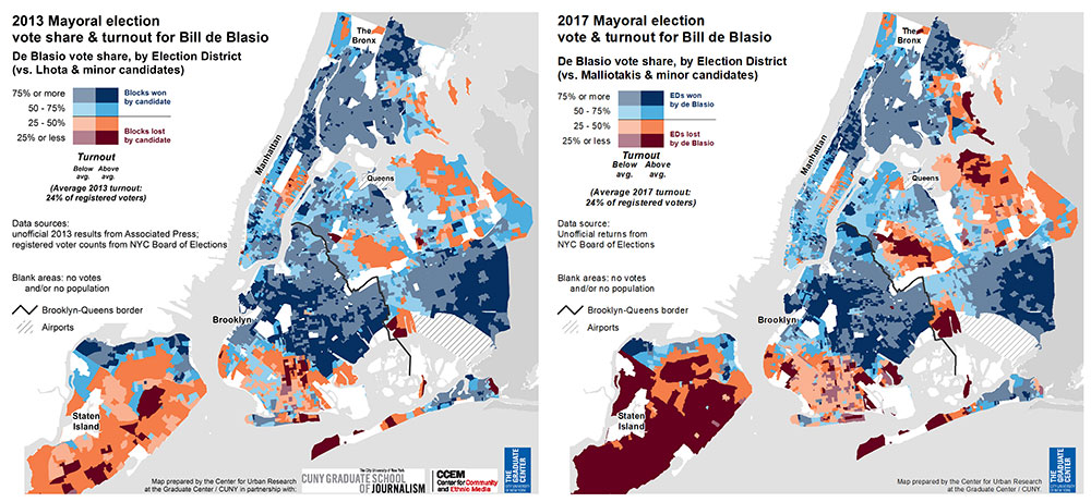 mayoral election 2013v2017 large