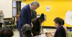 bdb voting sign in 277