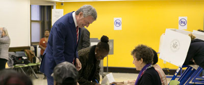 bdb voting sign in 400