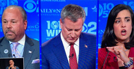 mayoral candidates277