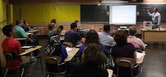 classroom crop doe nyc schools flickr