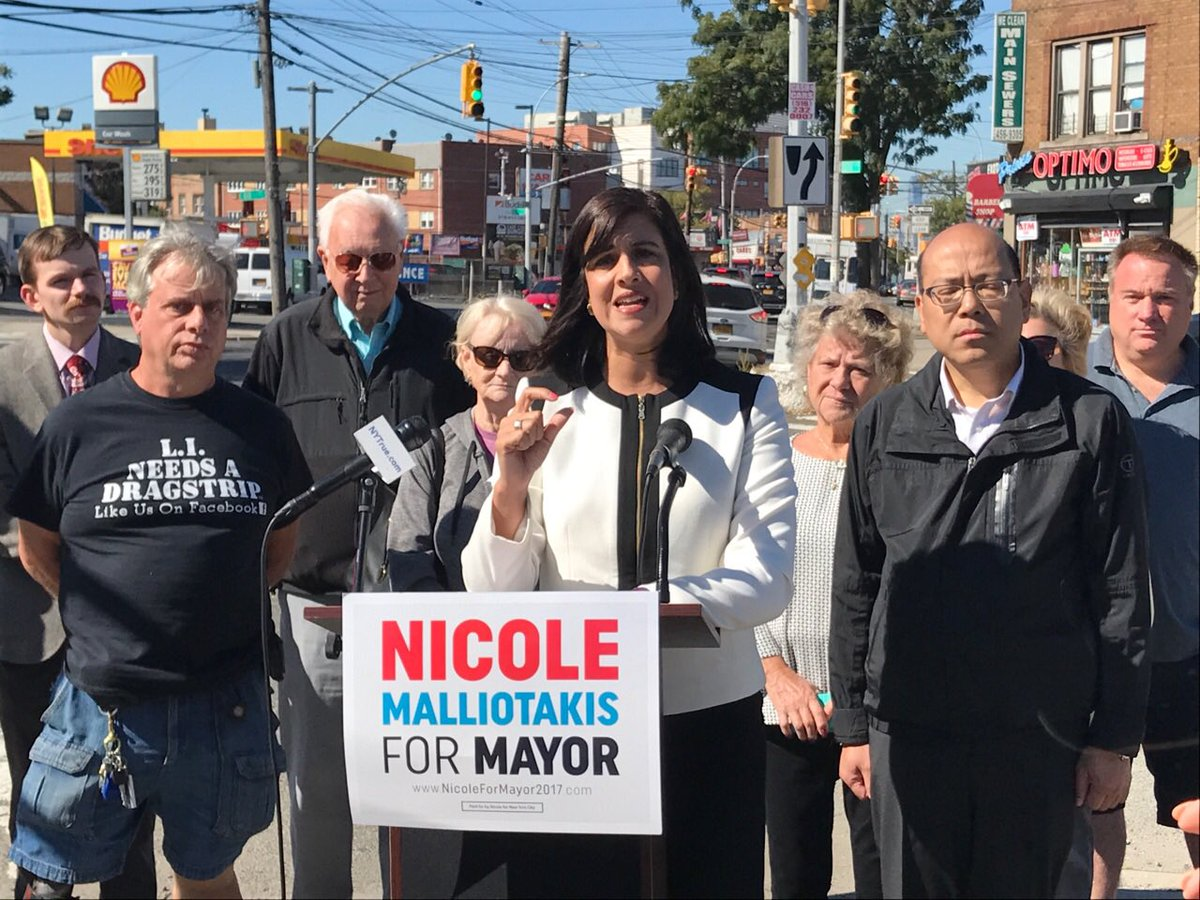 malliotakis at presser