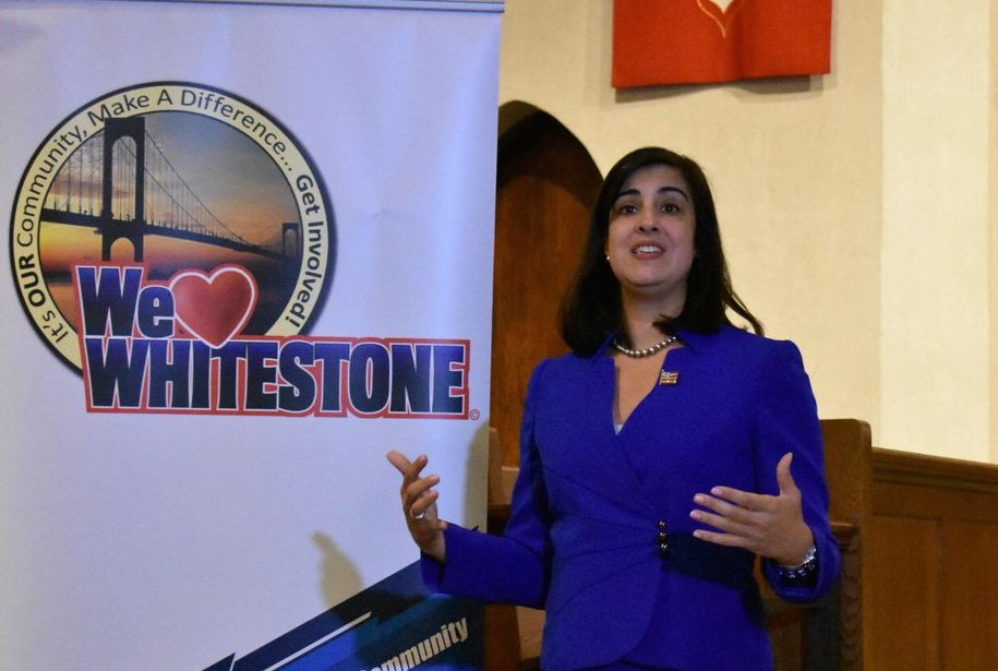 malliotakis whitestone crop