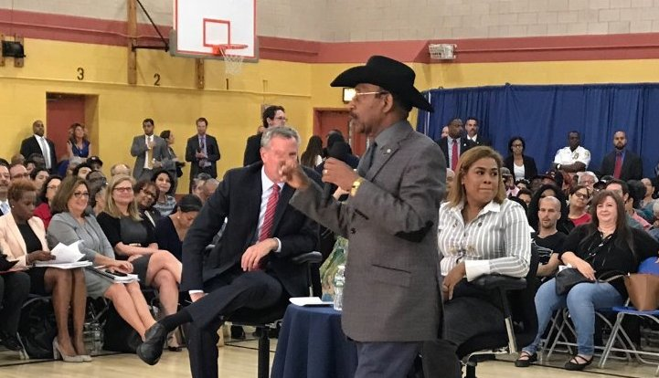 rev ruben diaz sr town hall bdb crop