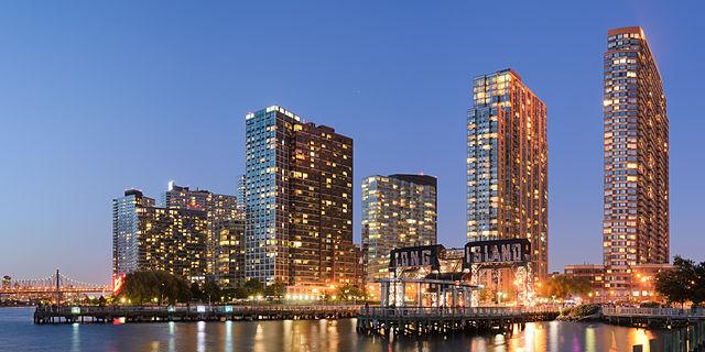 640px long island city new york may 2015 panorama 3
