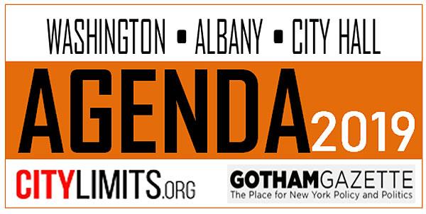 Gotham Gazette: