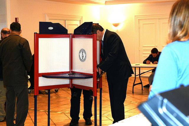 gov and cuomo coughlin votes
