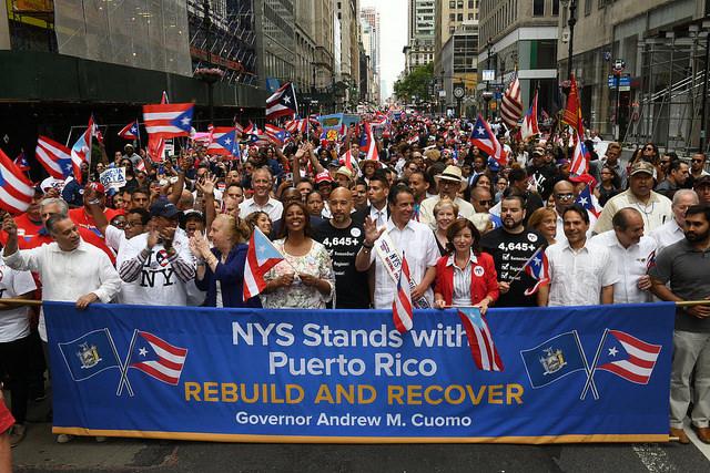 gov puertorican day
