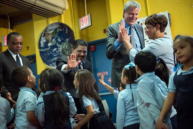 mayorbdbschool