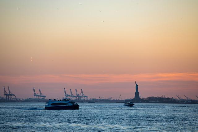 mayorsoffice ferry
