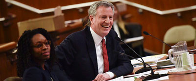 bdb mayor hearing 400px