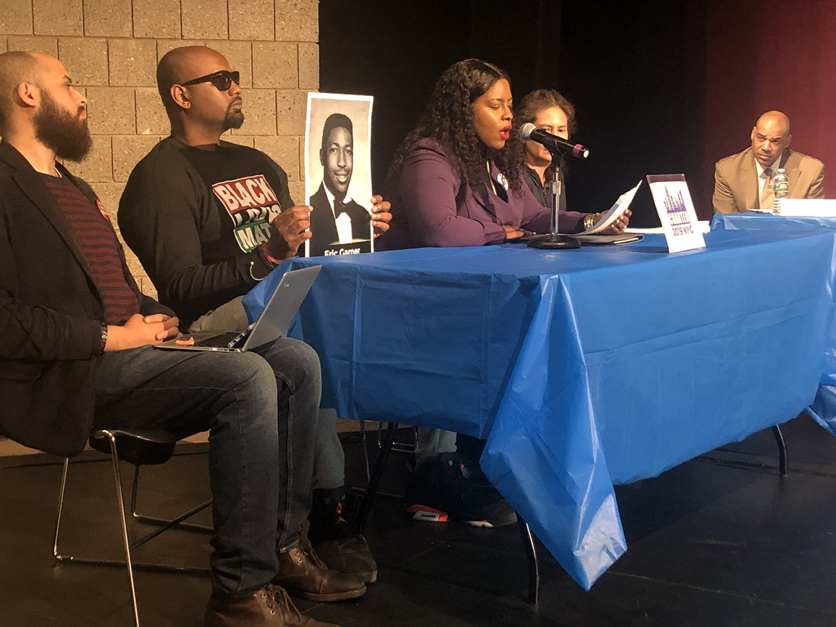 charter 2019 bronx hearing