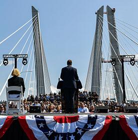 cuomo bridge1