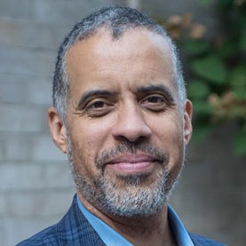 larry sharpe wbai 277