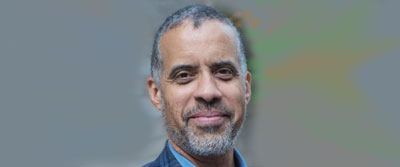 larry sharpe wbai 400