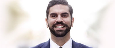 Max & Murphy Podcast: Public Advocate Candidate Rafael Espinal