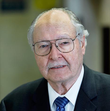 Stan Brezenoff