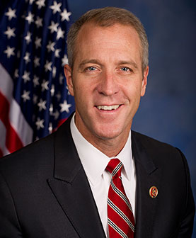 sean patrick maloney wbai podcast 277