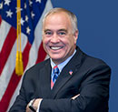 tom dinapoli 130