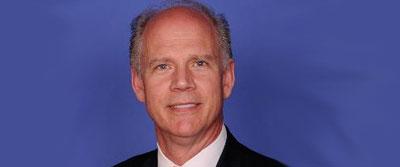 U.S. Rep. Dan Donovan