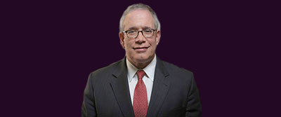 wbai 12 19 scott stringer 400