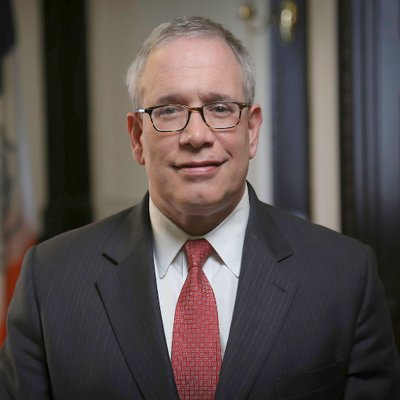 wbai 12 19 scott stringer