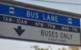 the great select bus service conspiracy part 2 5