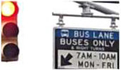 the great select bus service conspiracy part 2 7