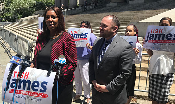 tish james co jo cityhall