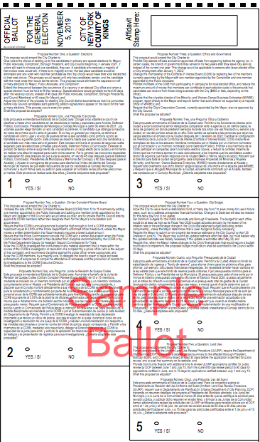 2019 sample ballot al 5 crc qs