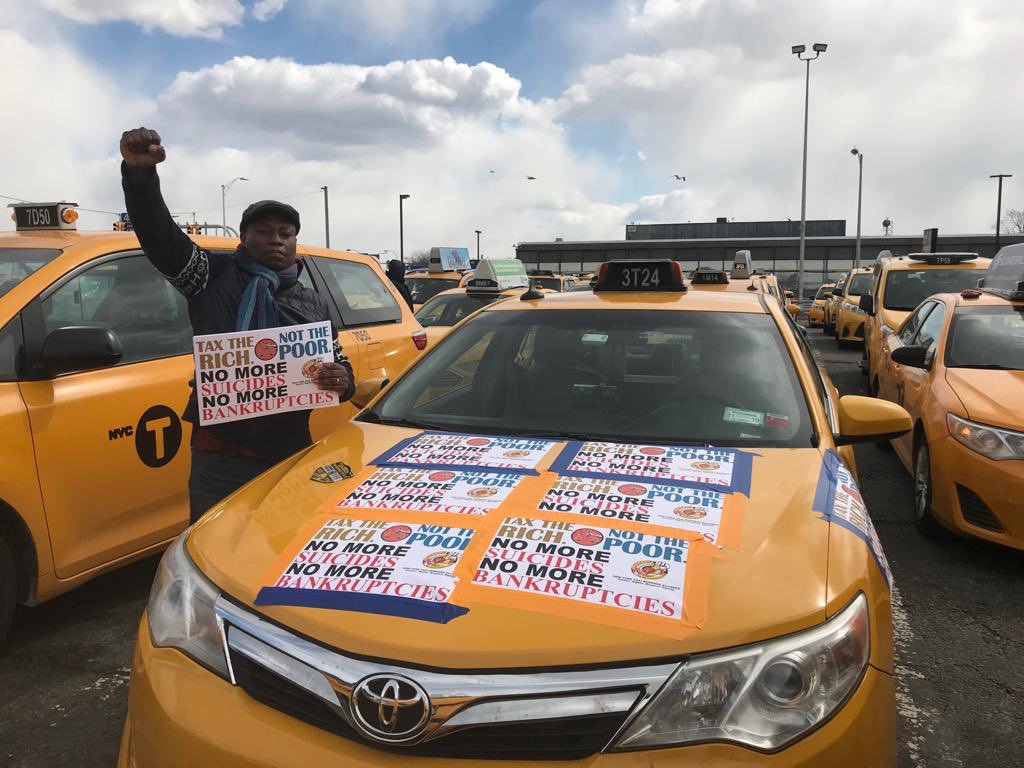 car service taxi