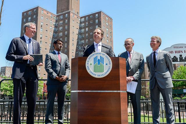 cuomo gov housing