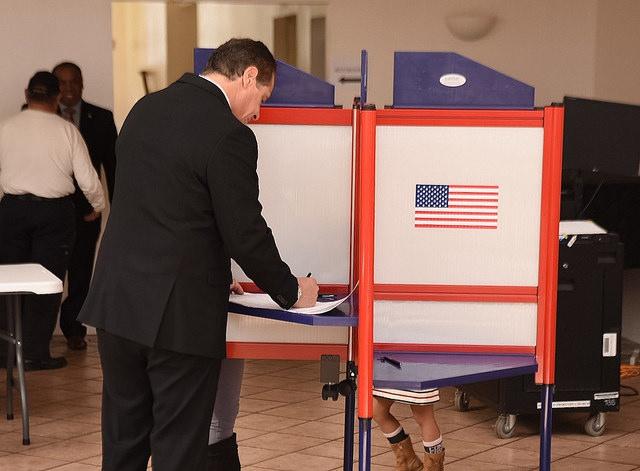 govandcuomo votes
