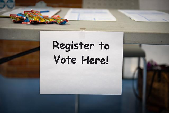 nycmayorsoffice stu voter reg