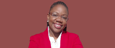 The Future of NYCHA with City Council Member Alicka Ampry-Samuel