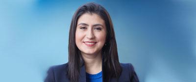 Senator Jessica Ramos on the Adopted State Budget & Upcoming Albany Agenda
