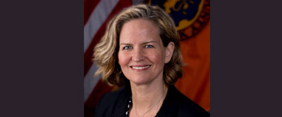 nassau county executive laura curran 400