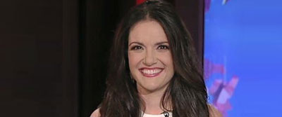 Max & Murphy Podcast: Public Advocate Candidate Nomiki Konst