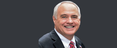 tom dinapoli 400